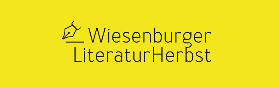 Logo Wiesenburger